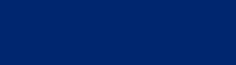 BlueNote