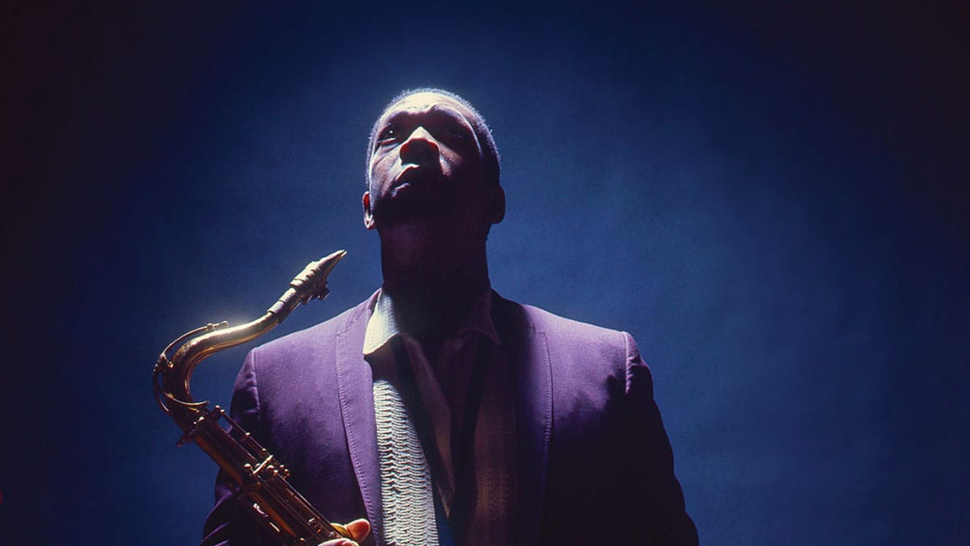 Coltrane Greatest Hits com ACJazz